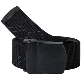 Schöffel Flexen Belt black